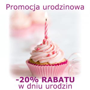 promocja-urodzinowa2